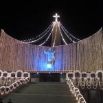 Kathedrale von aussen