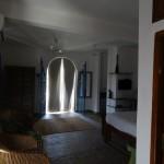 Mein Zimmer Hotel da Praia