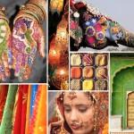 Wunderland Indien – Rundreise vom 2.–19.3.2016